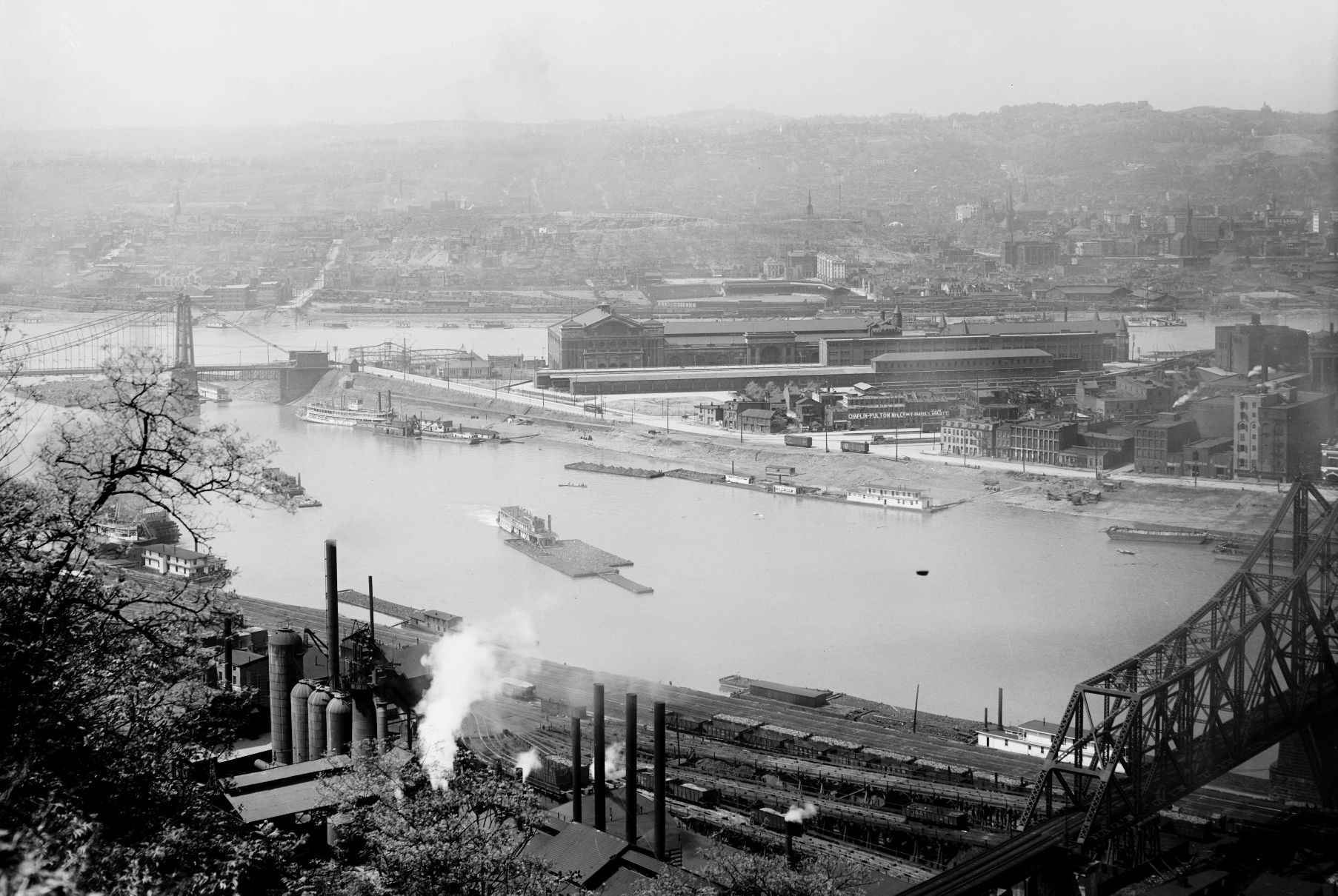steel mills of pittsburgh 59 steel mill jobs available in pittsburgh, pa see salaries, compare reviews, easily apply, and get hired new steel mill careers in pittsburgh, pa are added daily on simplyhiredcom.